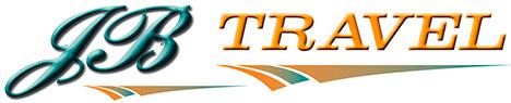 J and B Travel Ltd